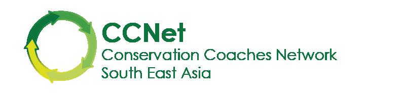 CCNet-SEA.org